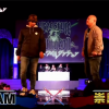 11月21日フリースタイルダンジョン感想まとめ SAM vs 崇勲(すーくん)