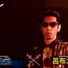 11月28日フリースタイルダンジョン感想まとめ じょう 2ステージ目 対 呂布カルマ!!